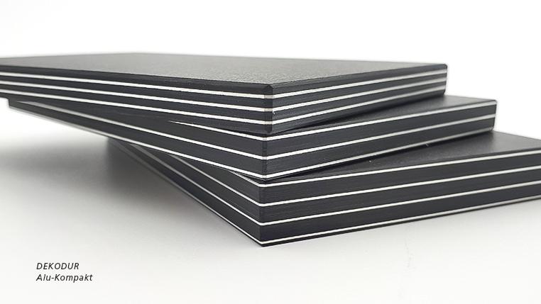 alu kompakt dekoplus dekodur technologie des stratifi s stratifi s hpl fabriqu s en m taux. Black Bedroom Furniture Sets. Home Design Ideas