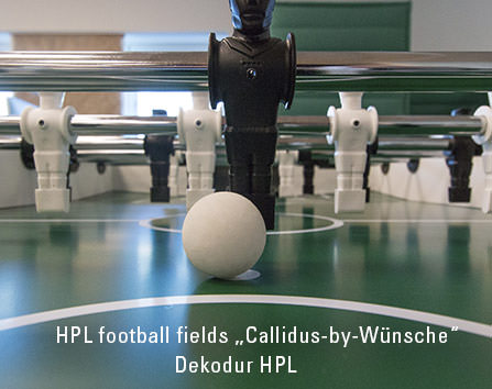 HPL football fields by Dekodur